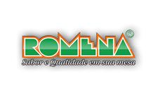 02_06_2017_03_50_12_romena