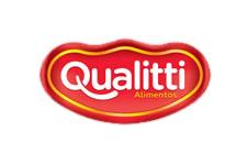 09_01_2017_05_05_17_qualitti