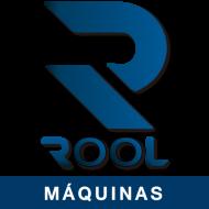 Rool Máquinas